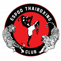 cropped-espoothaiboxingclub-1.png